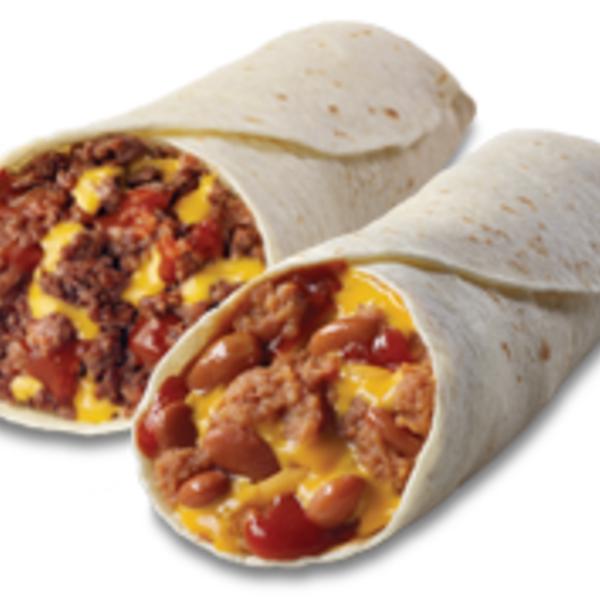 soft-burrito-(seasoned-beef-or-bean)