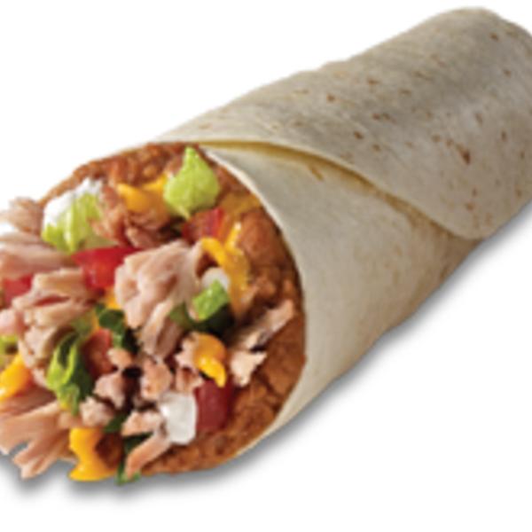 super-soft-taco-(seasoned-beef,-chicken,-pork-carnitas)