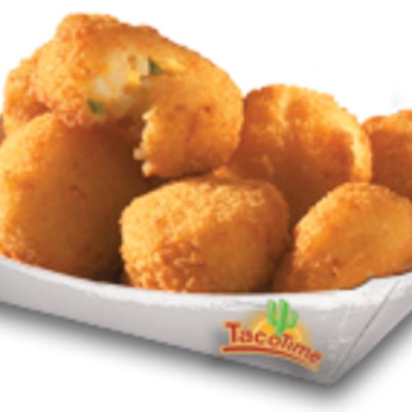 stuffed-mexi-fries®