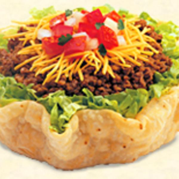 taco-salad(seasoned-ground-beef-or-chicken)