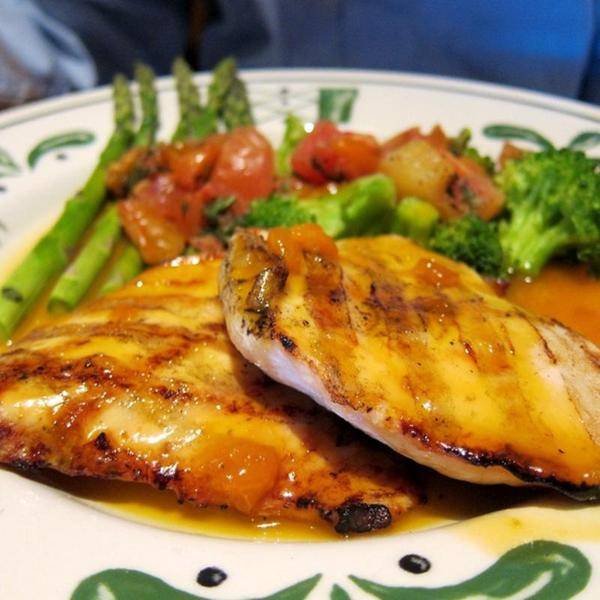 venetian apricot chicken back to olive garden italian restaurant lakeland fl - Olive Garden Lakeland Fl