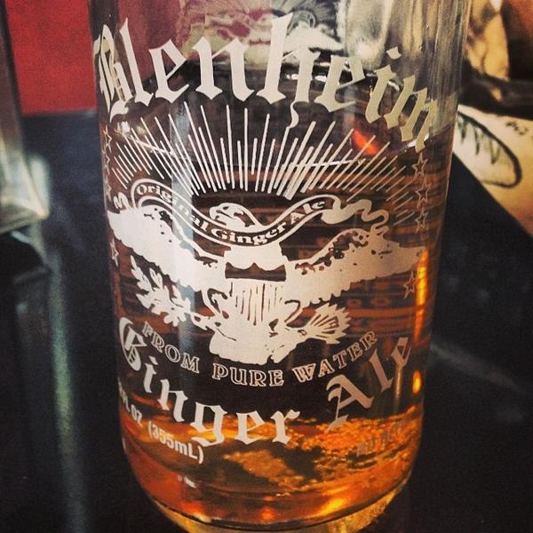 blenheim-ginger-ale