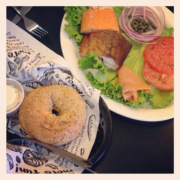 manhattan-fish-platter