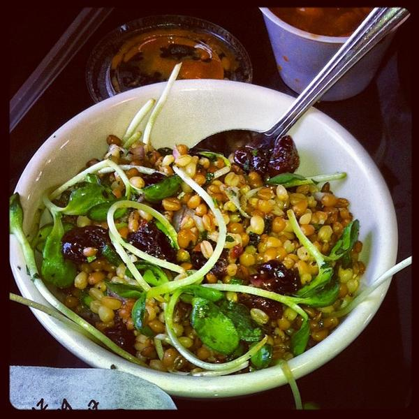 twigs-and-berries-salad