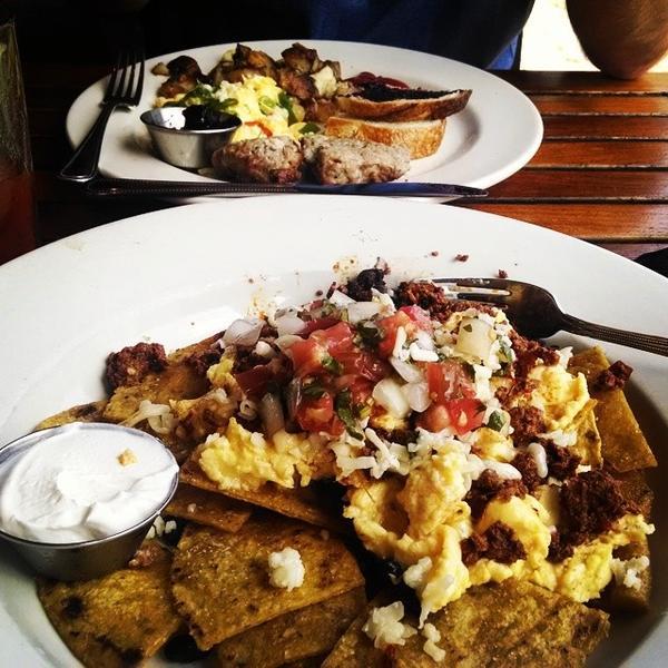 roadhouse-breakfast-nachos
