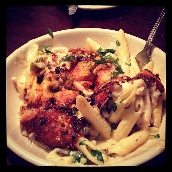 macaroni,-chicken-&-monterey-jack