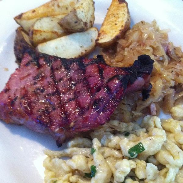 ham-steak-(gf)