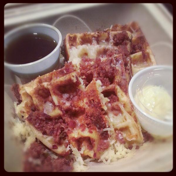 georgia-grits-&-bits-waffle