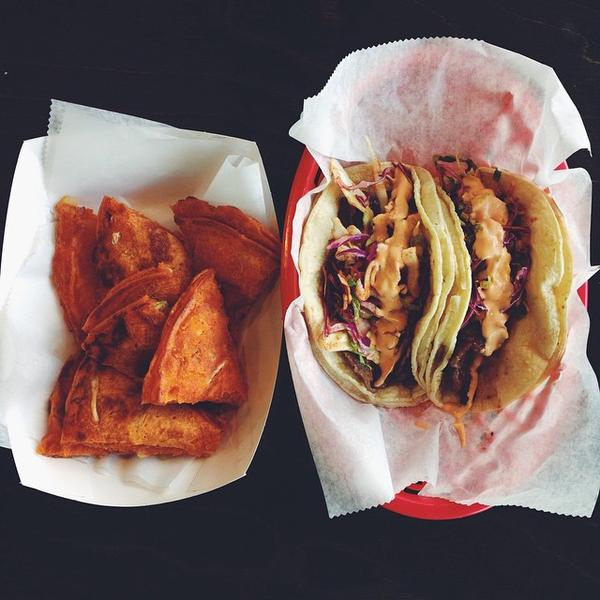 korean-tacos