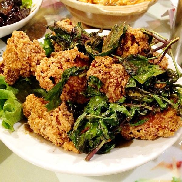 pepper-salt-chicken-wings