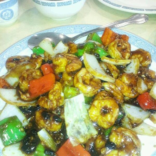Kim S Chinese Food Restaurant Rancho Cordova Ca