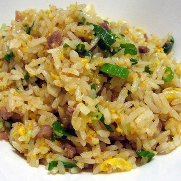 fried-rice-with-beef
