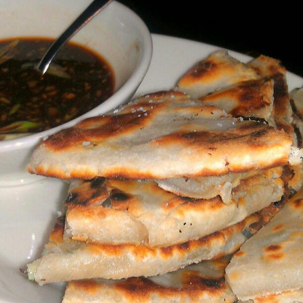 Back To Five Star Restaurant Raleigh Nc Scallion Pancakes