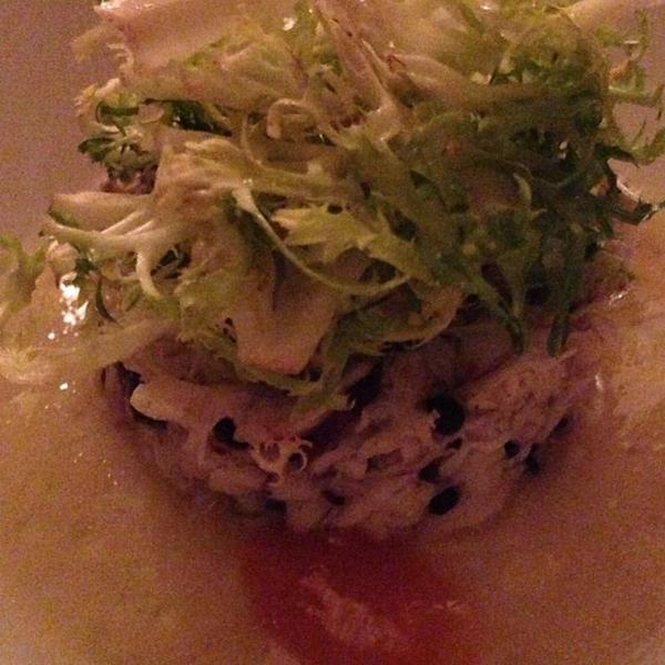 chilled-dungeness-crab-salad