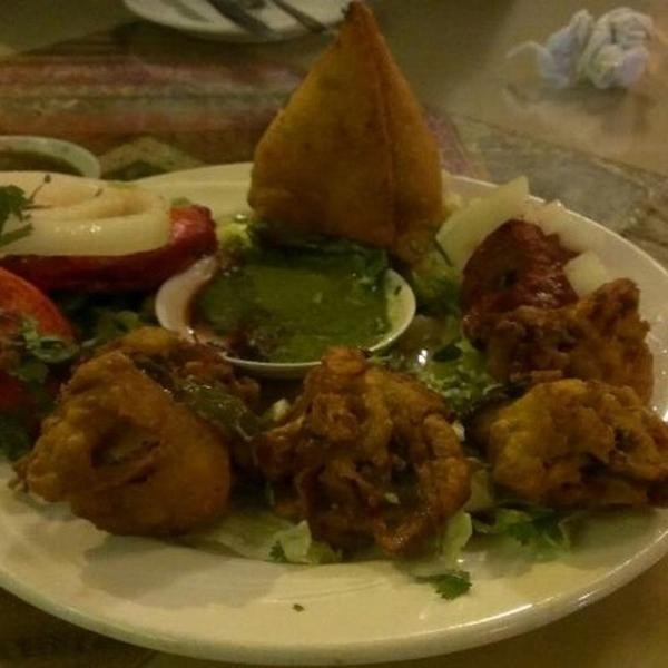 taste-of-india-delight