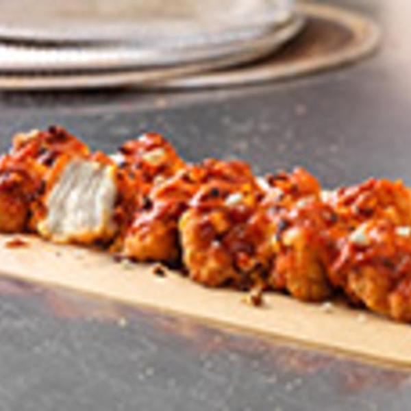 specialty-chicken-—-classic-hot-buffalo