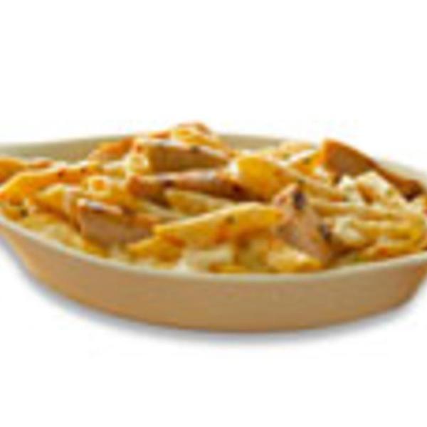 chicken-alfredo