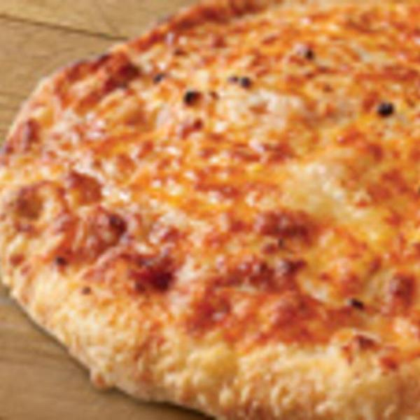wisconsin-6-cheese-pizza