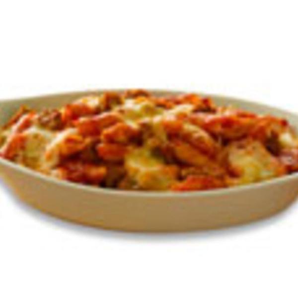italian-sausage-marinara