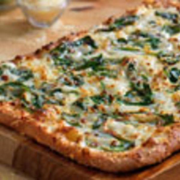 spinach-&-feta