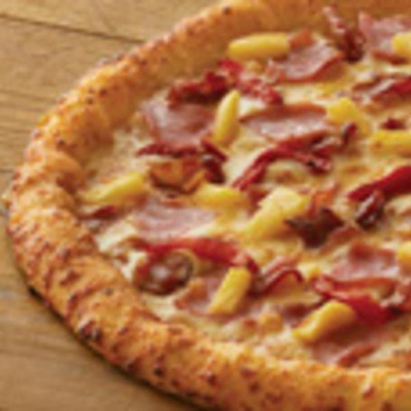honolulu-hawaiian-pizza