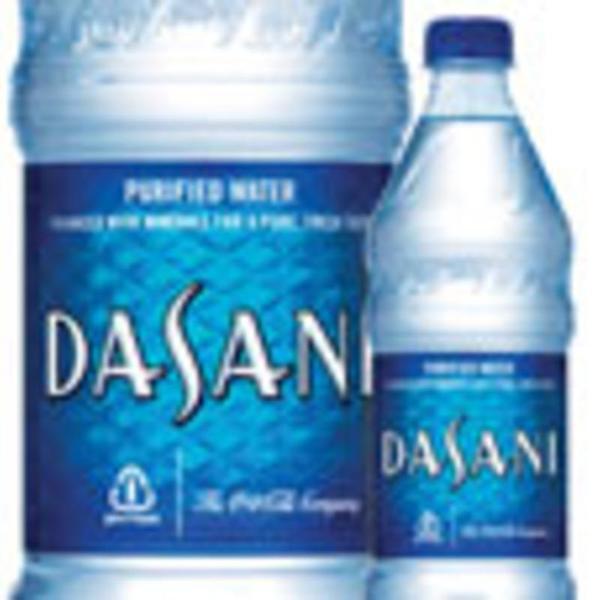 dasani®-bottle-water