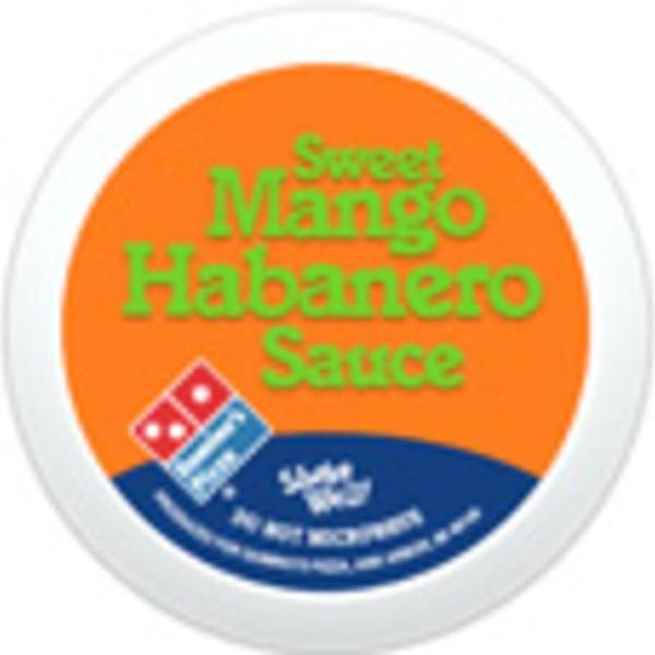 sweet-mango-habanero-sauce