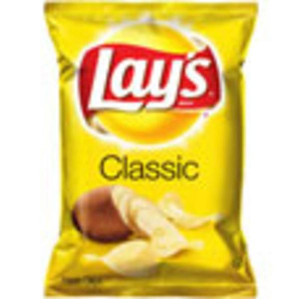 lays®-classic-potato-chips