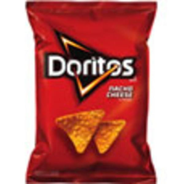 doritos®-nacho-cheese-tortilla-chips