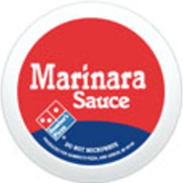 marinara-dipping-sauce