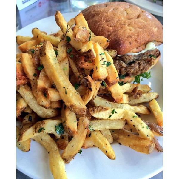 fried-chicken-sammy