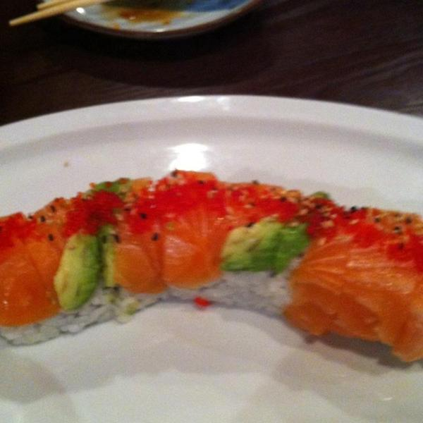 new-york-roll