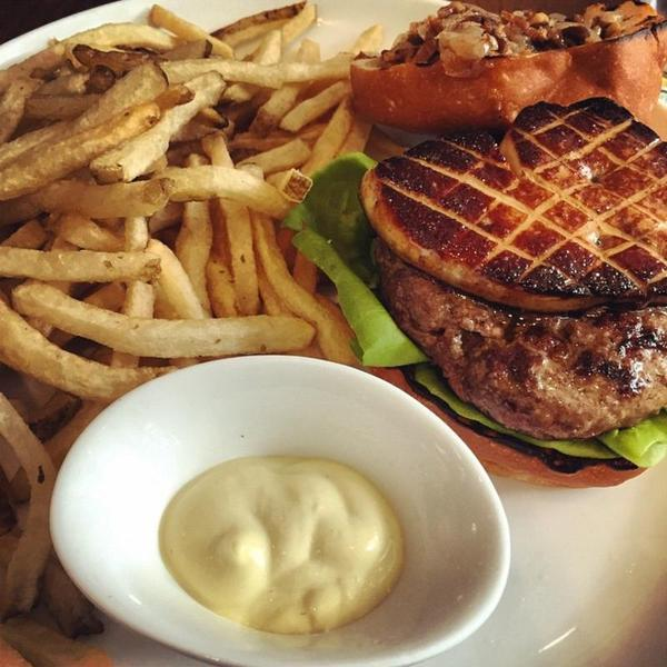 seared-foie-gras