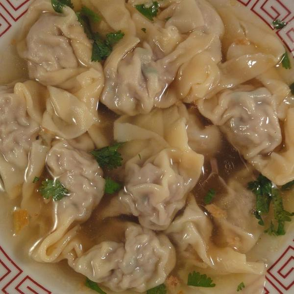 beef-wonton-soup