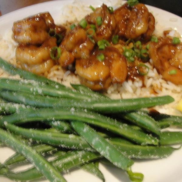 voo doo shrimp back to angelines louisiana kitchen - Angelines Louisiana Kitchen