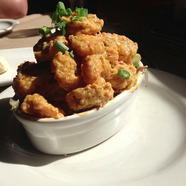 Bang Bang Shrimp Bonefish Grill View Online Menu And Dish Photos