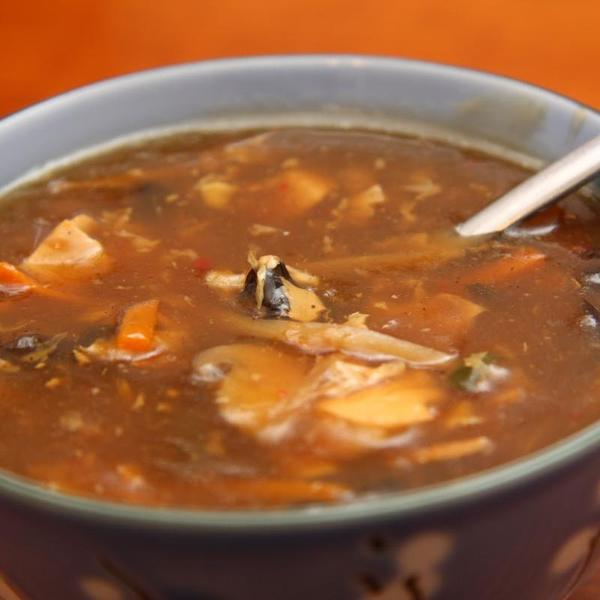vegetarian-hot-and-sour-soup