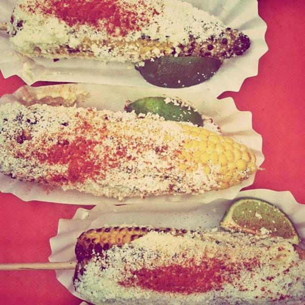 grilled-corn-mexican-style