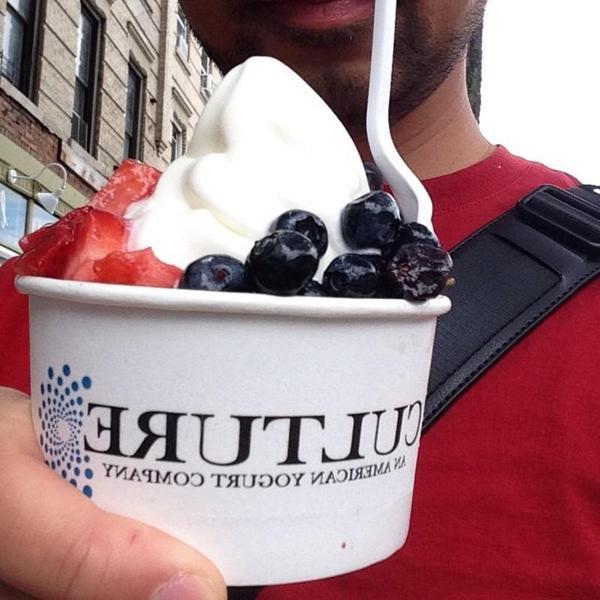 pint-of-low-fat-greek-yogurt