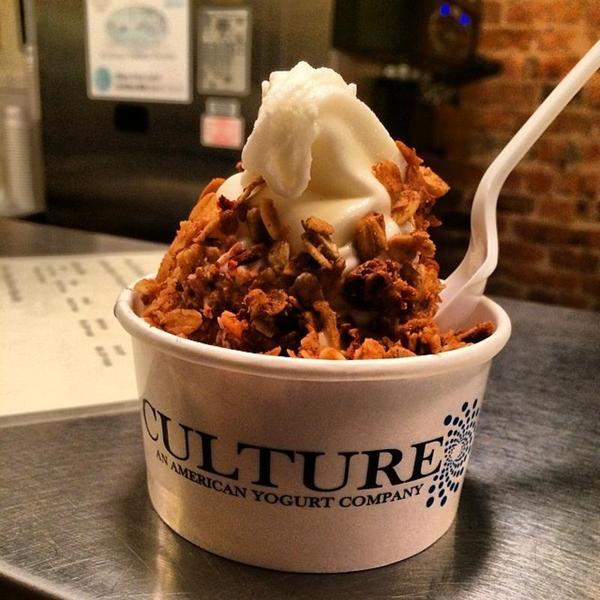 fat-free-frozen-yogurt