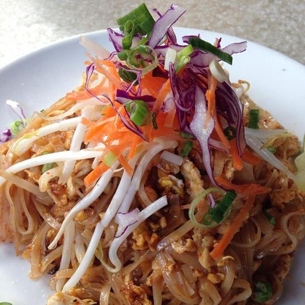 spicy-noodle
