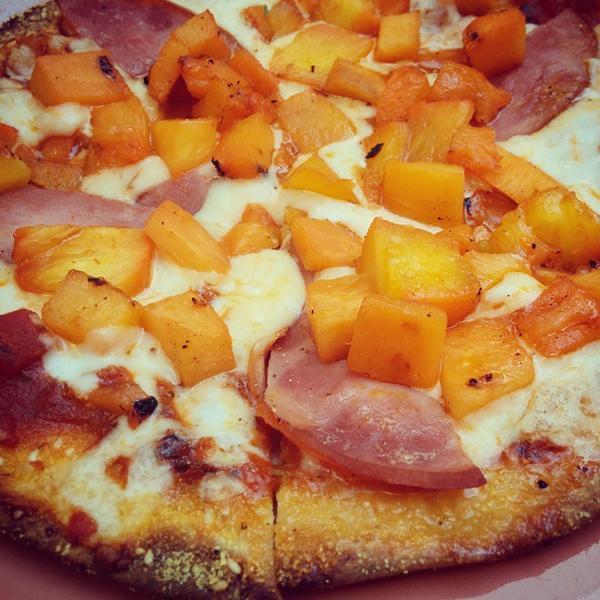 hawaiian-kuntal-pizza