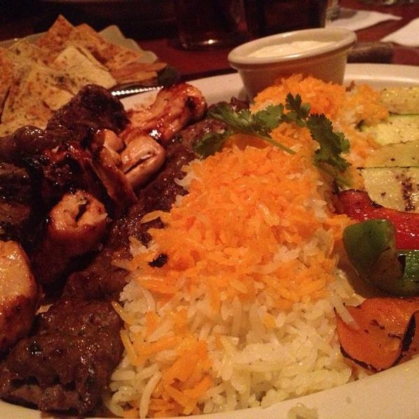 mixed-grill-platter
