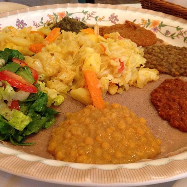 vegetarian-combination