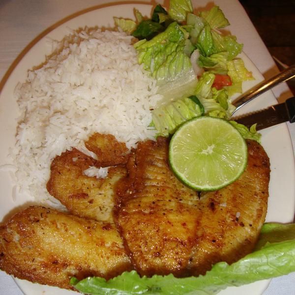 fried-fish