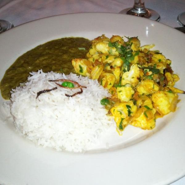 Crab Malabar Back To Ambassador Dining Room Baltimore