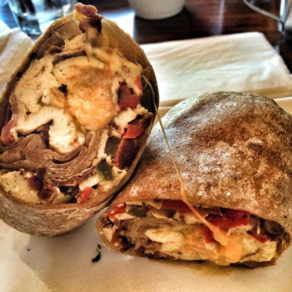 steak-fajita-breakfast-burrito