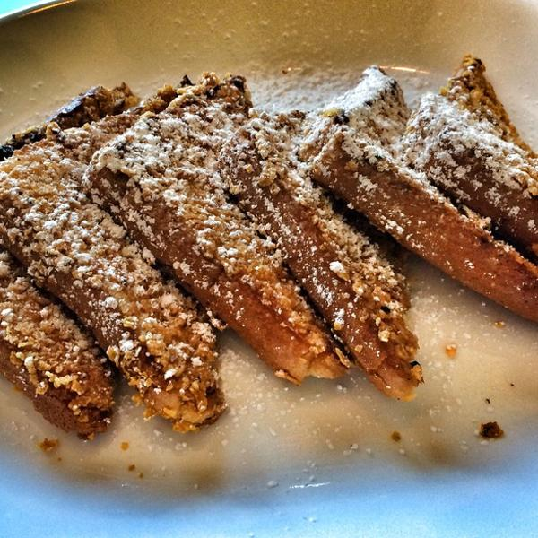 crunchy-french-toast