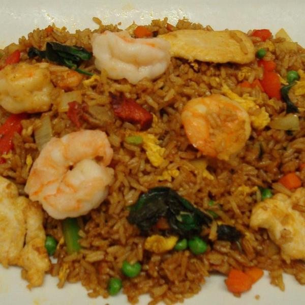 fried-rice-with-chicken