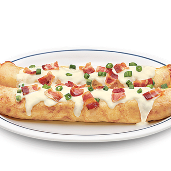 classic breakfast crepes ihop view online menu and dish photos at rh zmenu com